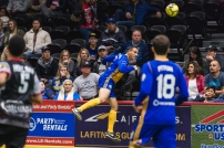 sdsockers01052019-142