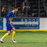 sdsockers01052019-143