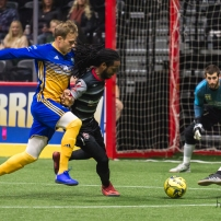 sdsockers01052019-144