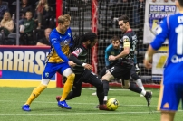 sdsockers01052019-145