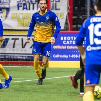 sdsockers01052019-146