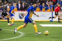 sdsockers01052019-147
