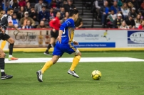 sdsockers01052019-148