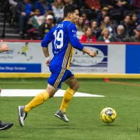sdsockers01052019-149