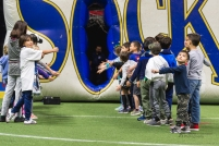 sdsockers01052019-15