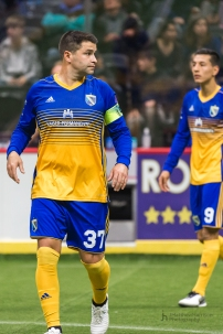 sdsockers01052019-150