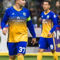 sdsockers01052019-151