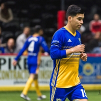 sdsockers01052019-152
