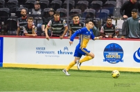 sdsockers01052019-153