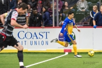 sdsockers01052019-154