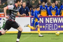 sdsockers01052019-155