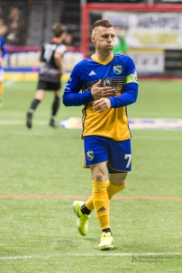 sdsockers01052019-156