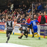 sdsockers01052019-157