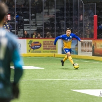 sdsockers01052019-158
