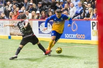 sdsockers01052019-159
