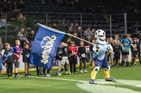 sdsockers01052019-16