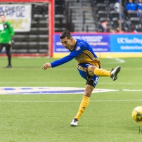 sdsockers01052019-160