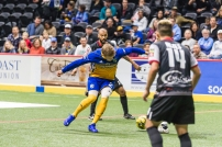 sdsockers01052019-161