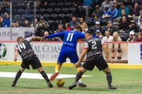 sdsockers01052019-162