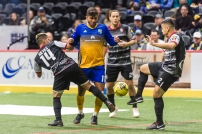 sdsockers01052019-163
