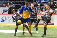 sdsockers01052019-164
