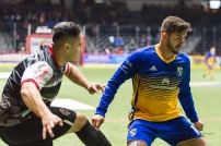 sdsockers01052019-165