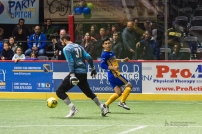 sdsockers01052019-166