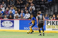 sdsockers01052019-167