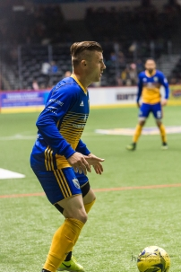 sdsockers01052019-168