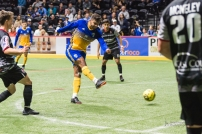 sdsockers01052019-169