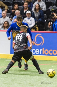 sdsockers01052019-170