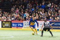 sdsockers01052019-171