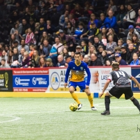 sdsockers01052019-172