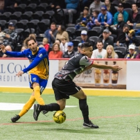 sdsockers01052019-173