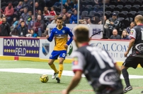 sdsockers01052019-174