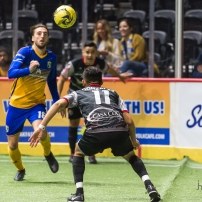 sdsockers01052019-175