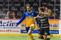 sdsockers01052019-176