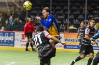 sdsockers01052019-177