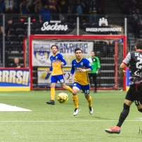 sdsockers01052019-178
