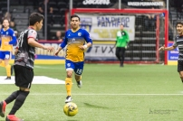 sdsockers01052019-179