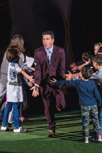 sdsockers01052019-18
