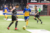 sdsockers01052019-180