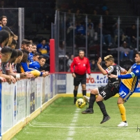 sdsockers01052019-181