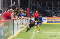 sdsockers01052019-182