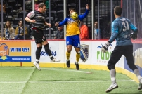 sdsockers01052019-183