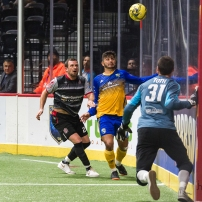 sdsockers01052019-184