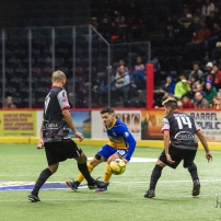 sdsockers01052019-185