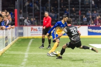 sdsockers01052019-186