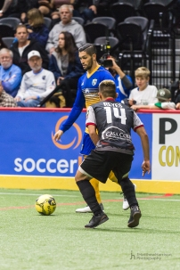 sdsockers01052019-187