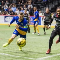 sdsockers01052019-188